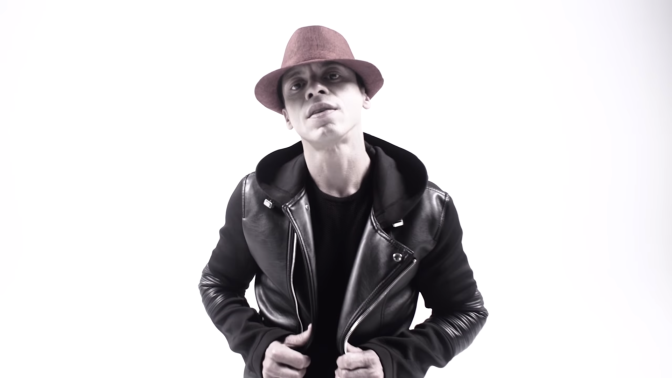 vico c trilby.png